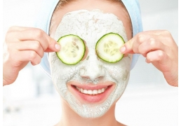 5 Easy Homemade Face Masks for Brides to Be