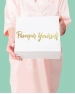 """""""Pamper Yourself"""" Surprise Box"""