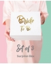 Set of 3 Surprise Bridal Box