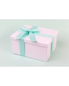 """Pamper Yourself"" Gift Box"