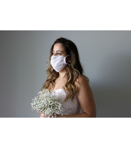 Pearly Cloud Mask for Her