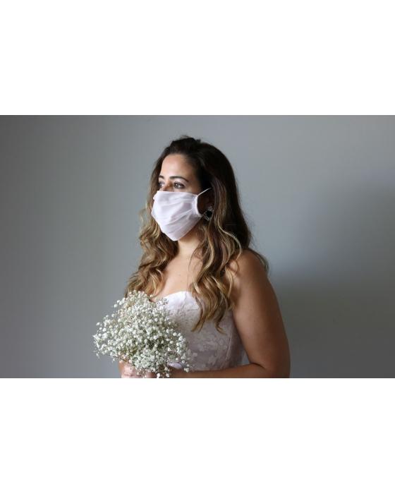 Tinted Cheeks Masks Package