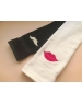 Personalized Towel for Him and Her (Set of 2)