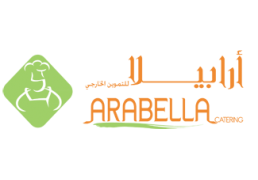 Arabella Catering