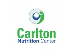 Carlton Nutrition Center