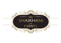 Shaikhani Events