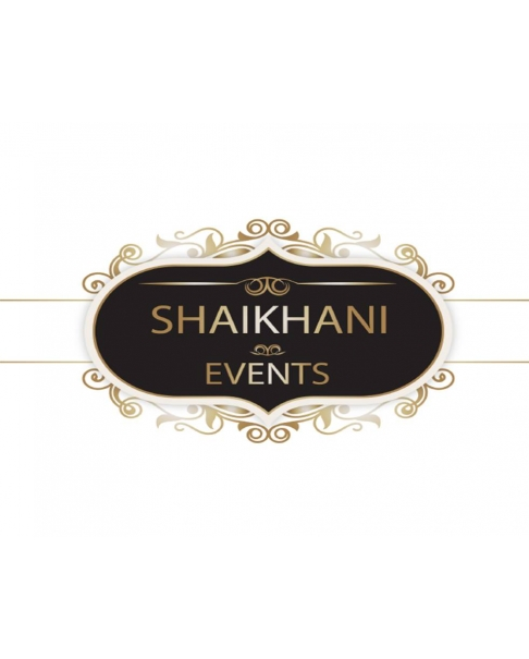 Wedding/Event Management
