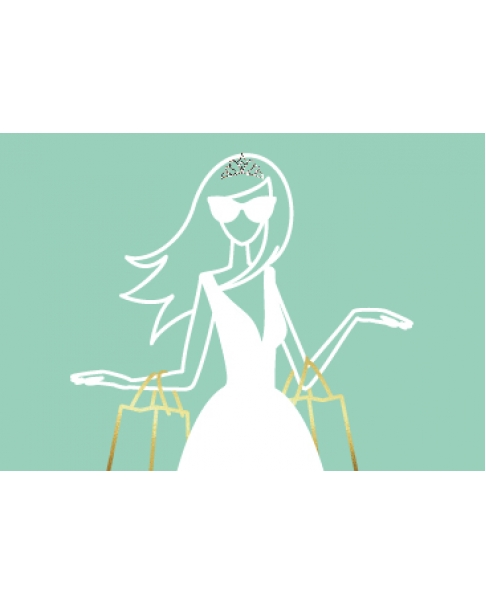 A New Exclusive Farahii Personal Shopper At Your Service!