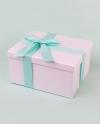 Honeymoon Gift Box