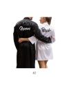 The Couple Box: Love box