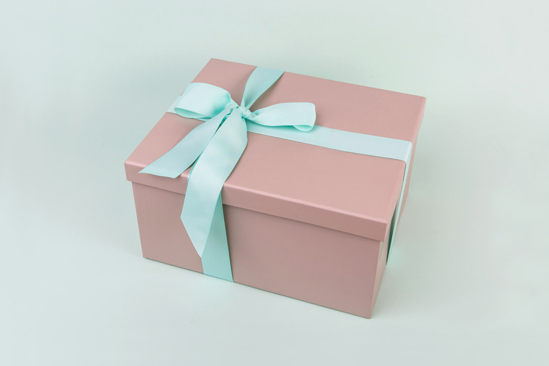 New in bridal gift boxes from farahii shop these gorgeous gift boxes by clicking the link farahiiboxes and setsgift boxes negle Image collections